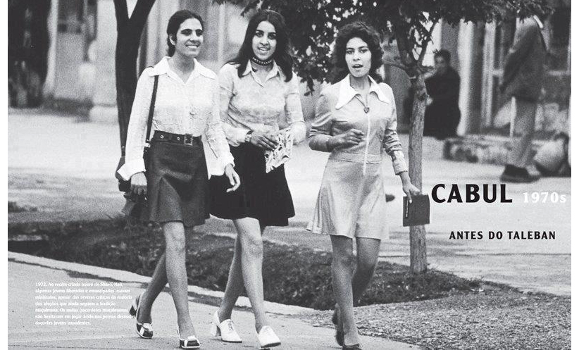 548x331_afghan_women_1970s_via_twitter.j